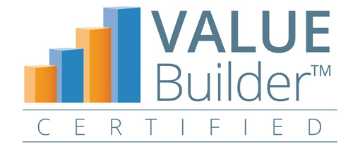 Value-Builder-Certified
